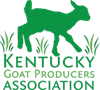 KY Goat Breeders
